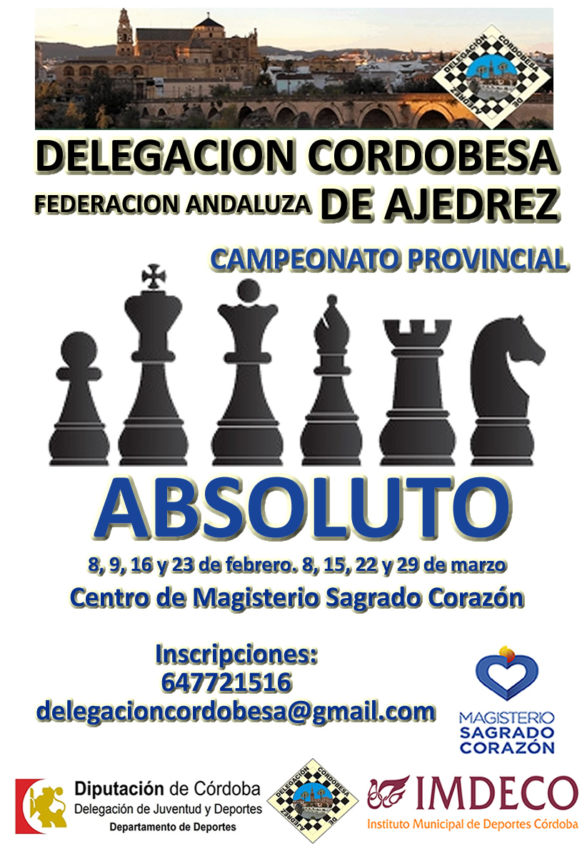 cartel_absoluto_2020