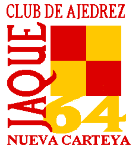 an jaque 64